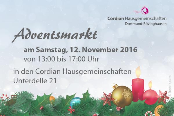 cor_dort_teaser_adventsmarkt2016