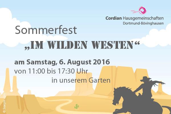 COR_DORT_Teaser_Sommerfest2016