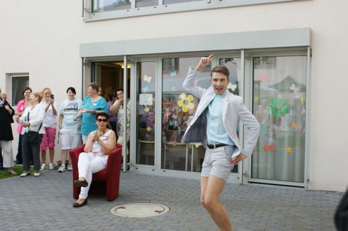 COR_Dortm_Sommerfest_004