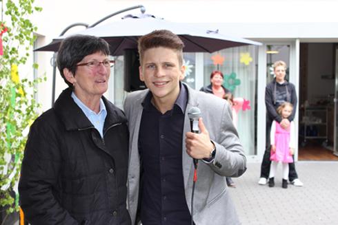 COR_Dortmund_Maifest_004