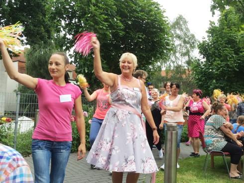 COR_Dortmund_Sommerfest2015_002