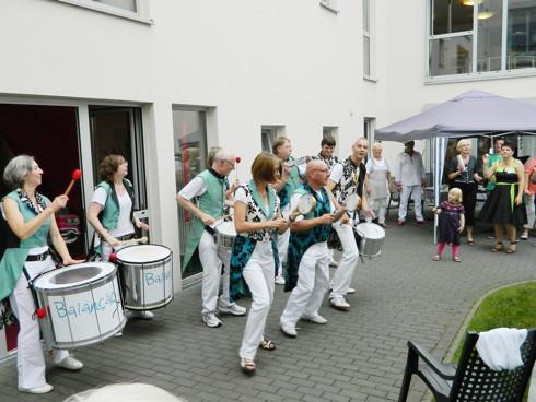 COR_Dortmund_Sommerfest2015_003