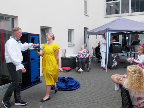 COR_Dortmund_Sommerfest2015_005