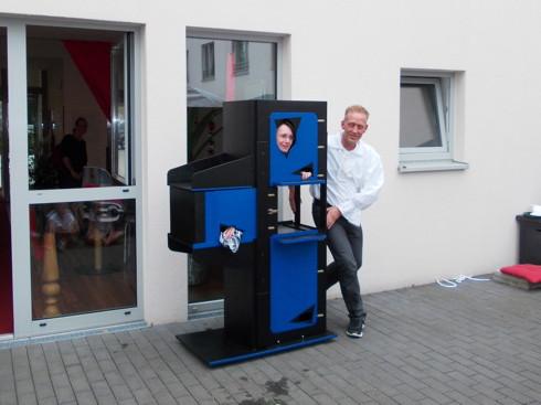 COR_Dortmund_Sommerfest2015_006