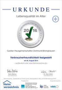 Cordian_Dort_Urkunde2014_icon
