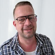 Frank Gehling